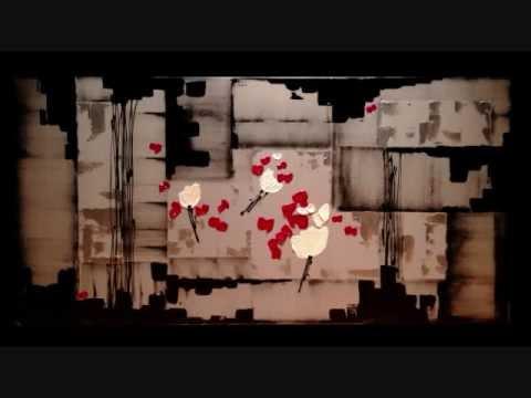 Fanny desch nes artiste peintre abstract artwork art for Art contemporain abstrait