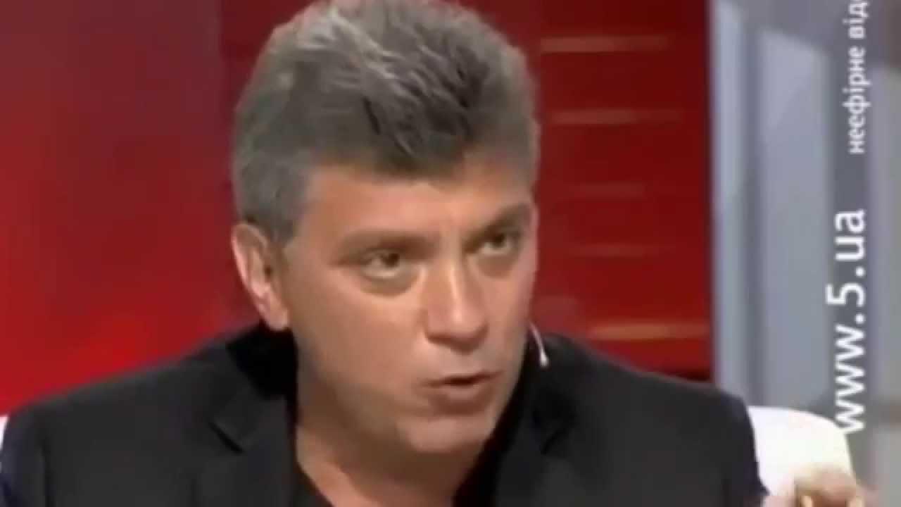 Отмену льгот пенсионерам протащил функционер КПРФ