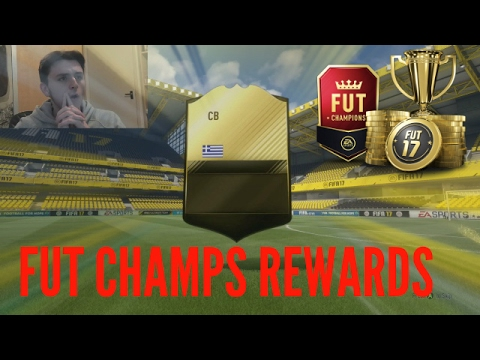 weekly free champs