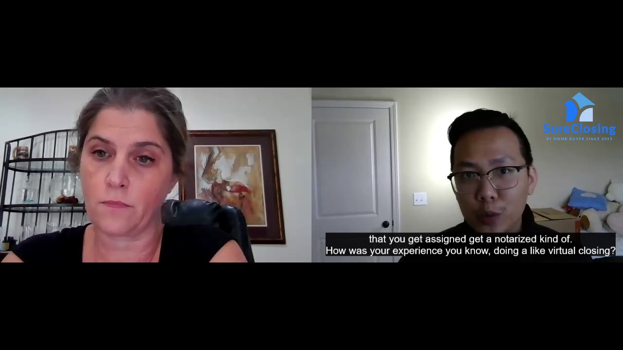 This is why we do what we do! (Client Video Testimonial)