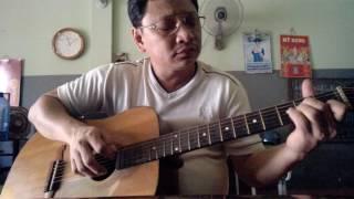 TRẢ LẠI THOÁNG MÂY BAY (Hoàng Thanh Tâm)