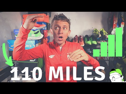 marathon-training:-110-miles,-what-does-it-feel-like?