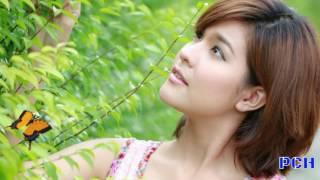 สาวเพชรบุรี - เปาวลี พรพิมล