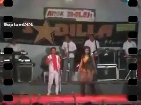 Norma Silvia - Bojoku Nakal - Dangdut Koplo Hot Jos