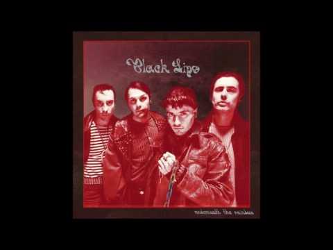 Black Lips - Underneath The Rainbow 2014 Full Album