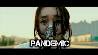 Download Lagu Alan Walker - PANDEMIC ( new 2020 ) | THE FLU | sad scene mp3