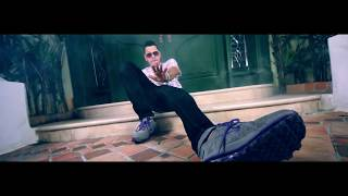 Dame Mi Luz - Shadow Blow ft Baraka (Video Oficial)