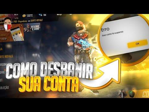 ► 07/03 MEU ANIVERSARIO & AGRADECENDO OS PARÇAS ♥ from YouTube · Duration:  1 minutes 10 seconds