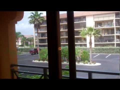 Flores del Mar Condominium in Cape Canaveral, FL | Andy Barclay - REMAX Elite