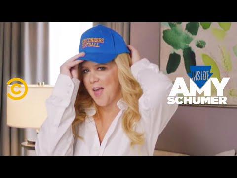 Inside Amy Schumer - Closer to You from YouTube · Duration:  2 minutes 49 seconds