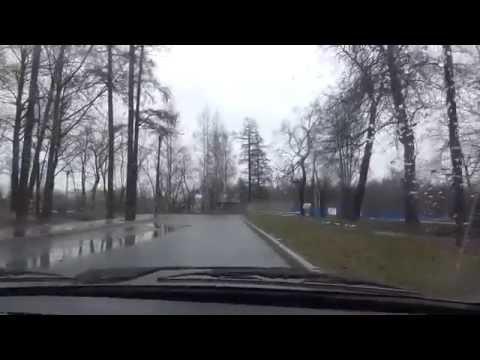 Инструктор По Вождению