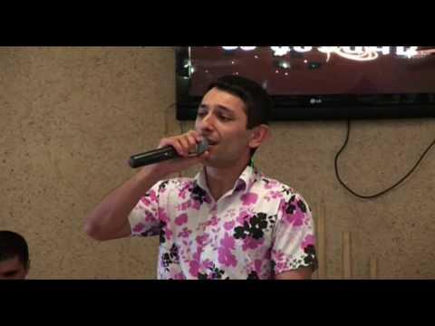 Artur Harutyunyan Erevancu Ax U Hac@ New \\\\ Music Video 2020