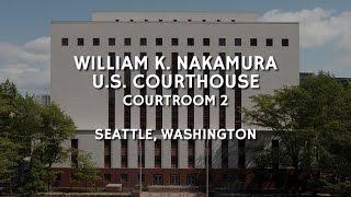 13-35925 Hoh Indian Tribe v. State of Washington