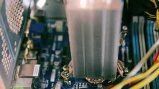 cooler master hyper 212 evo vs intel core i5 lga 1155 cpu fan