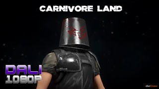 Carnivore Land PC Gameplay 60fps 1080p