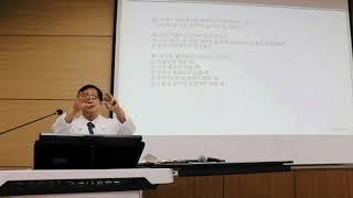 영양사_국가시험(2019)_색소 등