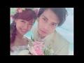 川崎希 妊娠5カ月のエコー写真を夫アレクが公開「可愛いな」