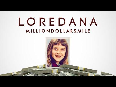 Клип Loredana - MILLIONDOLLAR$MILE
