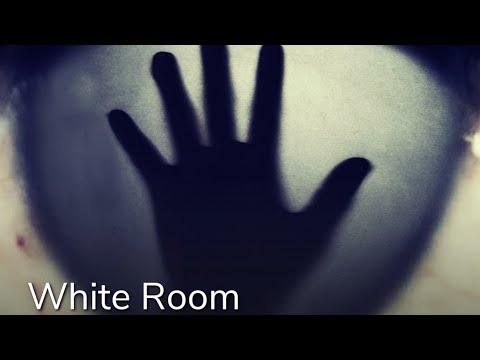 White Room: cliffhanger part 4