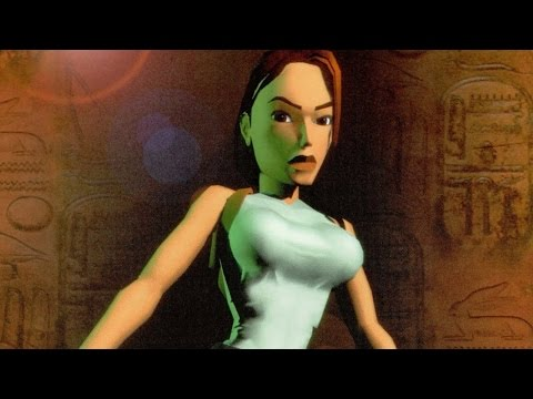 remembering-that-crazy-moment-in-the-original-tomb-raider
