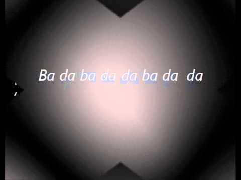 Laura Izibor - Can't be love Lyrics