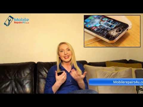 iPhone 6, 6S Repair London Customer Feedback - Mobile Repairs