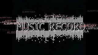 Albert Sula & Batalioni B13 - Kolazh Live 2018