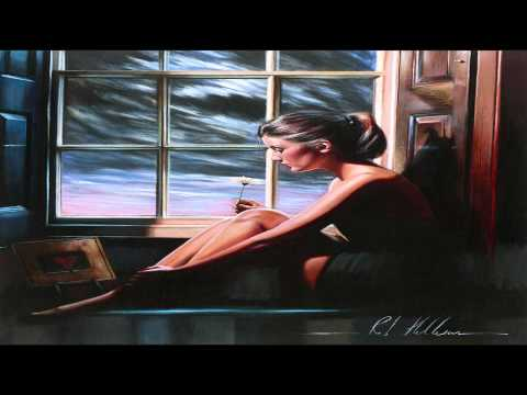 David Nevue - Song For Noelle