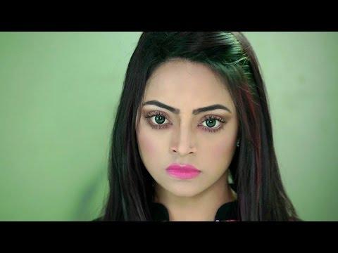 Bangla Natok Yes Madam No Sir 46(HD PRINT)