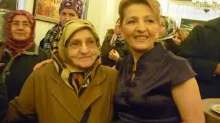Ballica köyü tertip    ANALAR GÜNÜ KLIBIM    05 05 2018