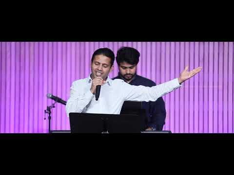 Mage Daathe Saviyen Nowe Pastor Nishantha Gulavitage Mp3 Download Free