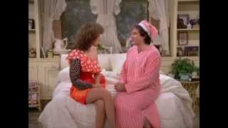 Mork & Mindy - How Do You Keep The Music Playing