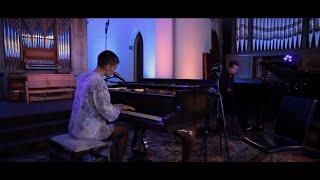 Frida Gold - Die Dinge haben sich verändert (Live & Acoustic)