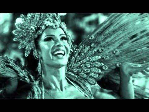 Os Ritimistas Brasileiros - Samba Quenta