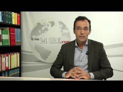 Guida alla voluntary disclosure. 4 minuti per capire