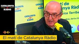 Jaume Roures: