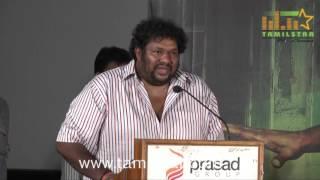 Jithan 2 Movie Press Meet