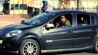 MENACE TO 78 LOS MUROS CARTEL! SARAJEVO feat SL.K AKA n:13,MAN-X,BLAGAT,B.R.A AKA., BOTINO, TRUCHA