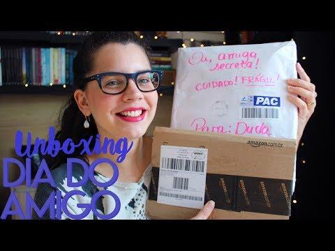 unboxing:-amigo-secreto-das-booktubers-(dia-do-amigo)-|-book-addict