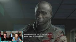 Resident Evil 3 Finale!
