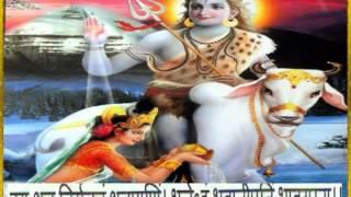 Namami Samisaan Nirvan Rupam By Ram Mandir, Surrey, Fiji Kirtan Bhajan