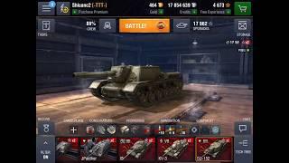 SU-152 Derp Montage!