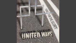 top tracks united ways