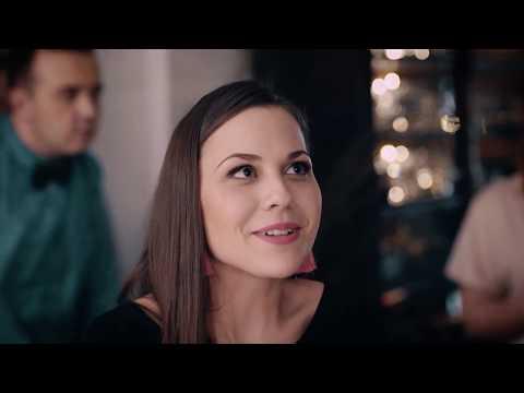 Holnap tali! - A premier (TELJES FILM)