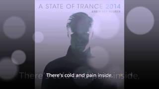Andrew Rayel Ft. Alexandra Badoi - Goodbye (Original Mix) Full Lyrics