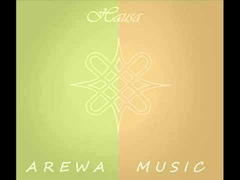 Download Wakar Mutuwa