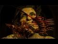 СТАРУХА СНОВА В ДЕЛЕ Resident Evil 7 Banned Footage DLC 1 mp3