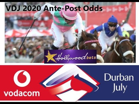 Lifestyle oasis hospitality village durban july betting bet on your baby contestants on bachelor