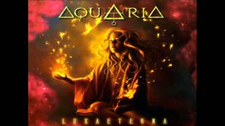 Watch Aquaria Luxaeterna video