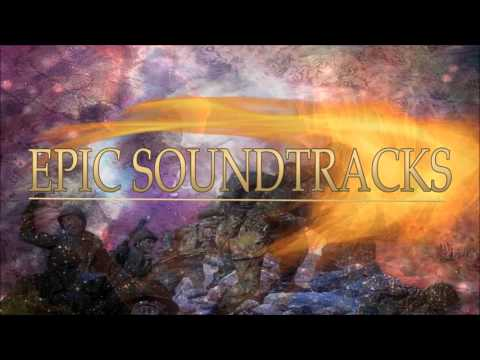 Epic Soundtracks Vol. 1 | Epic Music for Movies